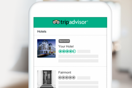 Turismo: Tripadvisor lancia Report su recensioni, 1mln false