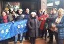 CSA ASU Sicilia contro manager ASP 5: non rispetta le direttive del Dipartimento Regionale al Lavoro