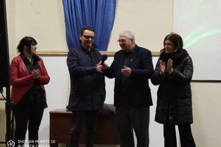 Fronte Popolare Autorganizzato: Cena Sociale per la Cassa di Resistenza a sostegno dei disoccupati