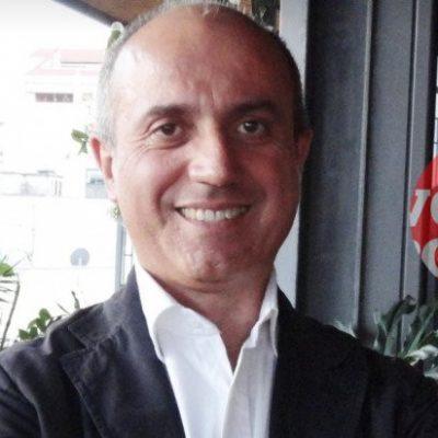 Palazzo dei Leoni, l'ing. Santi Trovato è il nuovo Commissario straordinario del Consiglio Metropolitano della Città Metropolitana di Messina