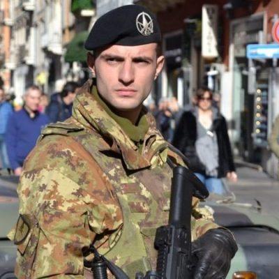 Prefettura: da lunedì a Messina anche l'Esercito con le Forze dell'ordine.