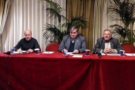 Rotary Club Stretto di Messina: incontro sulla presenza greca in città