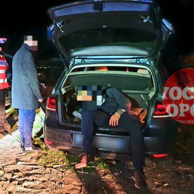 MOVIDA e ALCOL – Via Don Blasco: i Carabinieri soccorrono due giovani in stato di incoscienza. I controlli della notte