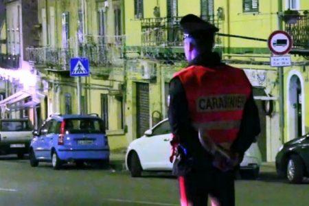 """Operazione """"DINASTIA"""": i figli dei boss di Barcellona tra ricatti ed estorsioni. Dalle slot machine alle pompe funebri"""
