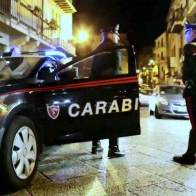 """Arresti """"operazione Dinastia"""", nota del sindaco Giovanni Formica"""