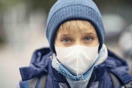 """AUDIO – Coronavirus: """"I bambini non rischiano come gli adulti"""", l'audio di Lorenza Crippa, pediatra a Gessate, Milano."""