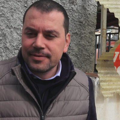 """Stabilizzazioni al Comune di Messina, il Milleproroghe fissa nuovo termine. Cisl Fp scrive al Sindaco """"si appronti il nuovo programma triennale del fabbisogno del personale""""."""