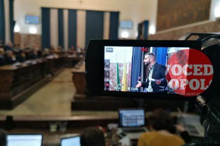 Emergenza coronavirus: domani seduta straordinaria di Consiglio comunale in modalità telematica