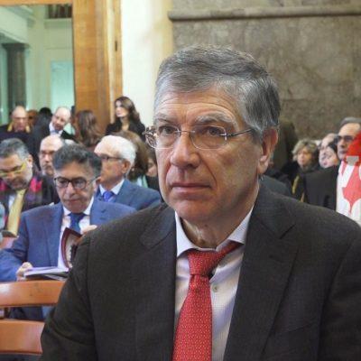 """Chiusura sportelli : De Domenico,""""Finalmente! Poste Italiane battono un colpo!"""""""