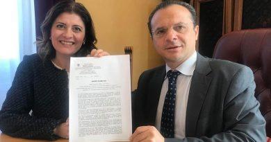 Comune di Messina: Ecco come si accede al sostegno per l'accesso delle abitazioni in locazione. Stanziati dalla Regione Sicilia quasi 8 milioni di euro