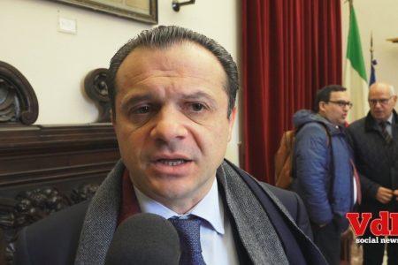 CISAL – UTILIZZO FONDI EUROPEI OLTRE L'ARTICOLO 99: I RISCHI DELLA RIPROGRAMMAZIONE PER LA SICILIA!!!