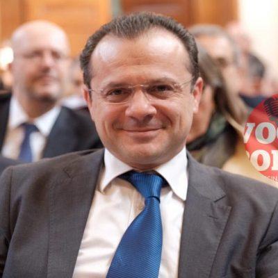 """Fase 2, il Sindaco De Luca e l'ordinanza per ripartire:"""" Cosa farei se fossi Presidente del Consiglio. Restrizioni differenziate per regioni"""""""