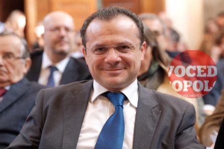 """Il Comitato Messina Nord risponde ai """"34 Cittadini"""" firmatari della lettera contro De Luca inviata a Conte, Prefetto e Musumeci,"""