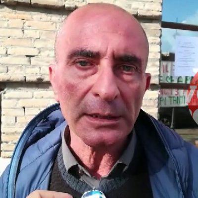 """Emergenza Coronavirus e attività nei locali cittadini, il sindaco Formica:  """"No ad atteggiamenti irresponsabili"""""""