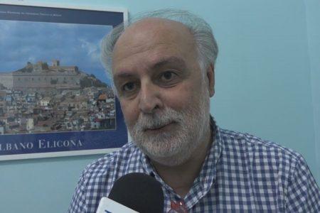 Messina – Giornata della raccolta del Farmaco: donati più di 30 mila euro di prodotti farmaceutici.