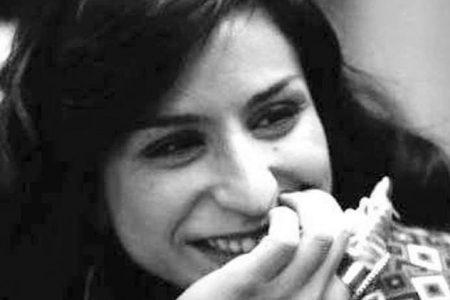 Valeria Lembo: morta per chemio sbagliata. Condannati tre medici in appello