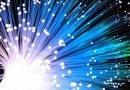 Sorgenia e Open Fiber insieme per offrire ai clienti residenziali fibra ultraveloce