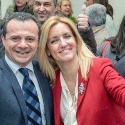 """Ambiente, la città di Messina si doterà degli Ispettori ambientali comunali volontari, Sindaco De Luca: """"Continueremo ad aumentare la percentuale di raccolta differenziata mentre Palermo e Catania sono ferme al palo"""""""