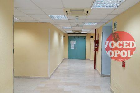 Policlinico Messina: la Regione destina 2,7 milioni per nuovi posti in terapia intensiva. Fondi donati da Banca d'Italia