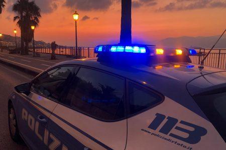 La Polizia chiude discoteca di Monforte San Giorgio. Provvedimento temporaneo firmato dal Questore Vito Calvino