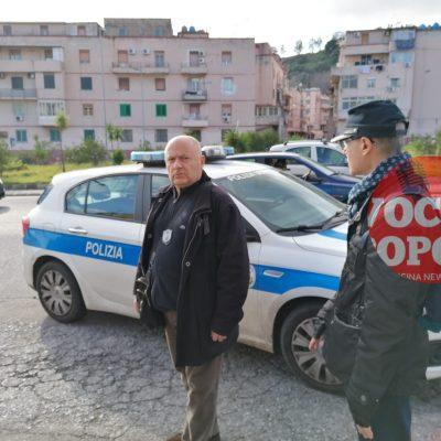"""Messina – Polizia Municipale: mancano mascherine e disinfettanti. CSA """"cosa accadrebbe se il Corpo si ammalasse?"""""""