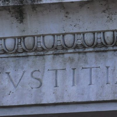 """Messina – Il vertice in Procura: dagli """"sciatori"""" alla gestione dell'emergenza dell'epidemia in città"""