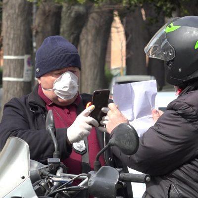 """Polizia Municipale – SILPOL, """"pericolo scampato per un collega, ma nessuna strategia a difesa del Corpo"""""""
