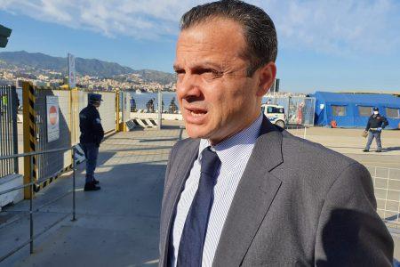 Coronavirus, a Messina scatta il blocco dei giochi a vincita e più controlli sul sociale