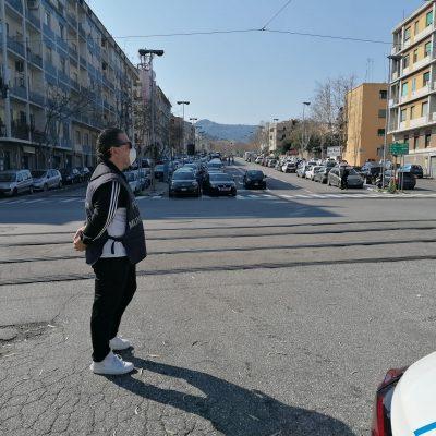La Regione Siciliana incrementerà a 4 le corse giornaliere Caronte&Tourist