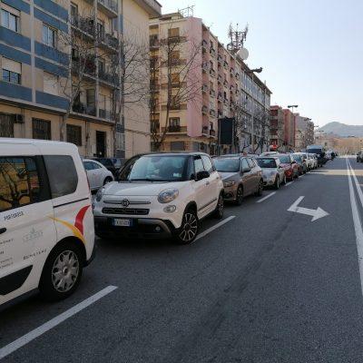Disagi dipendenti Aziende Sanitarie Messinesi provenienti dalla Calabria, Uil e Uil-Fpl scrivono al governatore Musumeci.