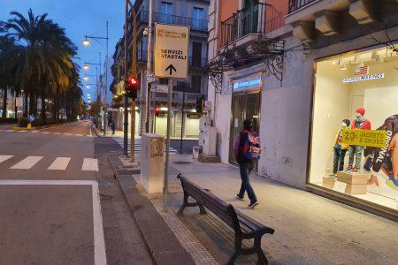 Coronavirus e crisi: Messina perde il 12,4% dei ricavi.