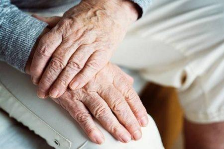 Messina Medica: Gli anziani e gli effetti indesiderati della chiusura in casa