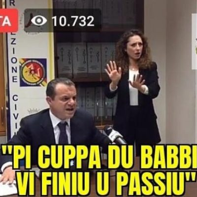 "Messina: da ieri l'ordinanza sindacale ""anti passeggio"". Vietate piazze e litorali"