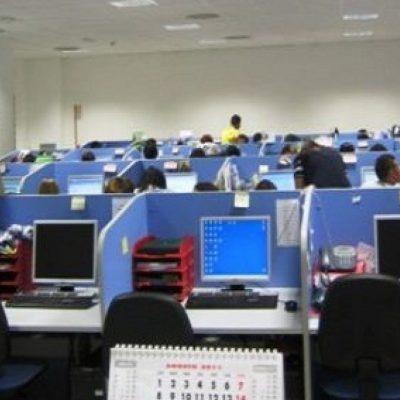"""Coronavirus, Mancuso (FI): """"Si chiudano anche i call center per 15 giorni pur tutelando i dipendenti"""""""