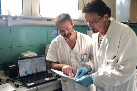 Quarta vittima del Coronavirus in Sicilia. È una donna.