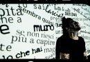 """MUSICA: """"NOTTE"""" il nuovo singolo di Gesuè. Titolo quanto mai attuale."""