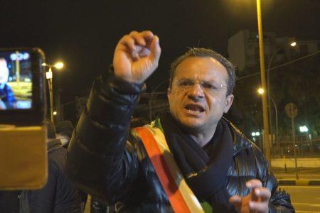 """Coronavirus, il Sindaco De Luca (Messina)chiede al Premier Conte l'esenzioneper le bollette di acqua luce gas rifiuti e canone rai: """"Servono atti concreti non elemosine di Stato"""""""