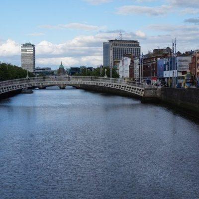 Ragazzi italiani positivi bloccati a Dublino, 5 siciliani