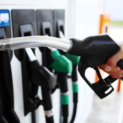 Faib Confesercenti, Fegica Cisl e Anisa Confcommercio: Gestori di carburanti autostradali minacciano lo sciopero