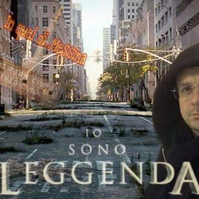 """De Luca ridimensiona la sua ordinanza """"leggenda"""" ad una disciplina oraria. Ma c'è il rischio di creare assembramenti?"""