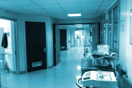 Coronavirus: Sicilia, stop attività chirurgiche