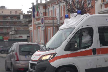 """Emergenza COVID 19 – FP CGIL contro conversione Ospedale Piemonte in COVID HOSPITAL e punta il dito su """"insolite"""" stabilizzazioni"""