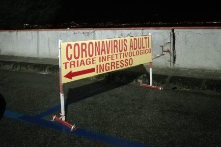 VIDEO – Coronavirus: a Messina focolai Ircss Neurolesi e casa riposo. Adesso quanti i positivi in città?