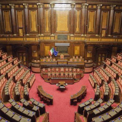 COVID TER: le principali misure del Decreto-Legge del 16 marzo