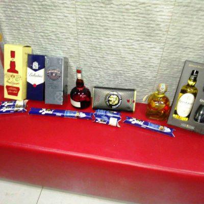Messina: tenta il furto di liquori in un bar. La Polizia di Stato arresta diciottenne