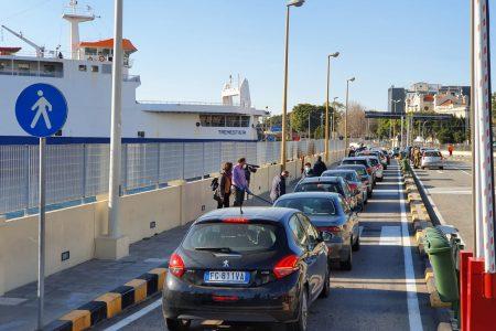 Fase 3 – Musumeci firma l'ordinanza: via libera all'ingresso in Sicilia dalle altre regioni. Stagione balneare dal 6 giugno.