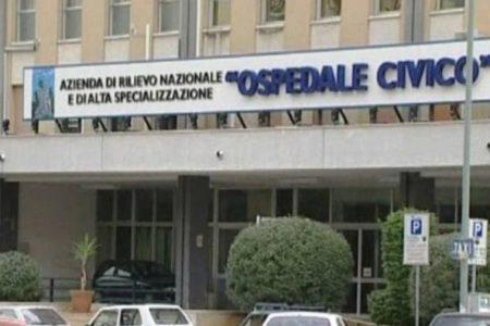 Civico Palermo, percorso non separato per reparto Covid-19 e altri reparti, niente controlli sui visitatori, rischio contagi. M5S all'Ars chiede spiegazioni  e interventi alla Regione