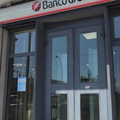 Banche: da lunedì 18 maggio in filiale anche senza appuntamento