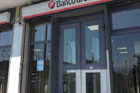 """Coronavirus e linea di credito garantita per imprese : ABI richiama le banche, """"garanzia vale solo su nuovi finanziamenti e non per estinzione vecchi"""""""