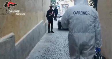 Gli sparano alle gambe per aver fatto un video dei controlli dei Carabinieri. Accusati in due per tentato omicidio
